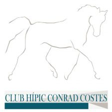 Club Hípic Conrad Costes