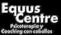 Equus centre Logo